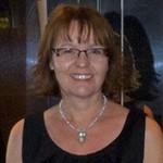 BrendaMolloy