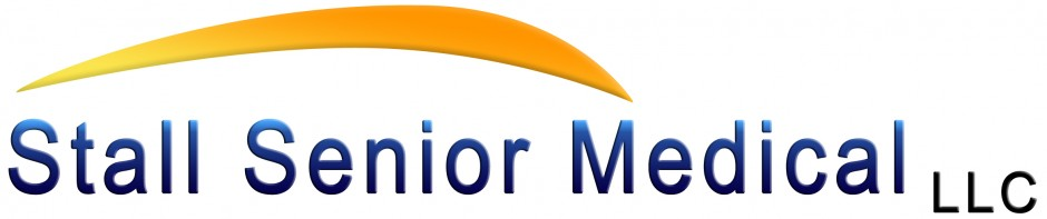 cropped-Stall-Senior-Medical-logo-by-Nick-Legasi-Elance-5-31-14-upper-arc-no-slogan.jpg